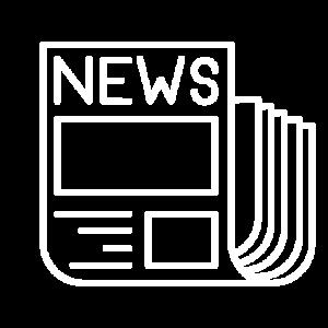 CFB Lawyers - News