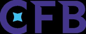 CFB Lawyers - Header Logo