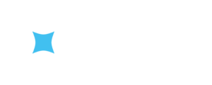 CFB Lawyers - Footer Logo